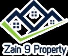 Zain 9 Property